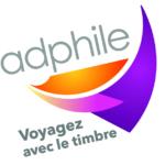 logo Adphile