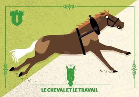 Carte chevaux 3